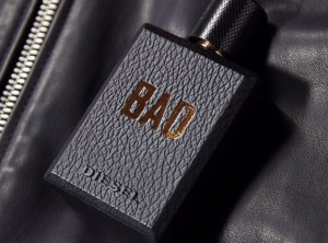 Diesel-Bad-fragrance-campaign-2