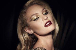Max Factor False Lash Epic Seasonal Crescendo Image 3